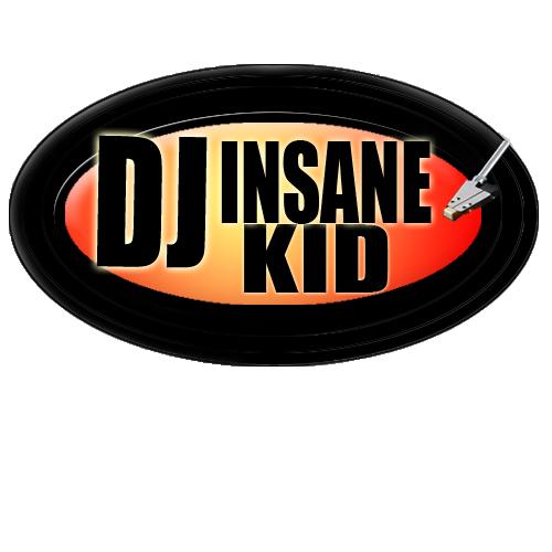 INSANE2