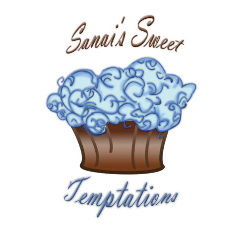 cake logo 1